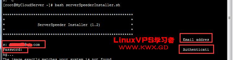 sp-linux-2.png