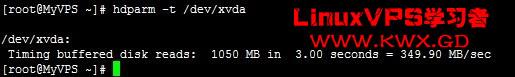 linux-ssd.jpg