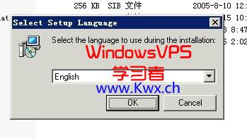 ftp-2.jpg