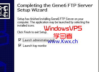 ftp-8.jpg