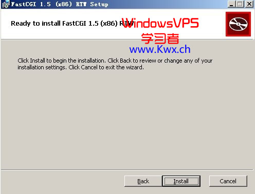 fastcgi-install-3.jpg
