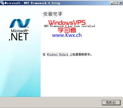 net-f-5.jpg