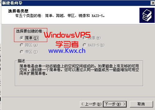 2003-yp-11.jpg