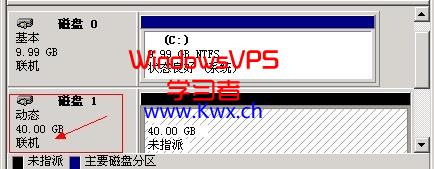 2003-yp-8.jpg