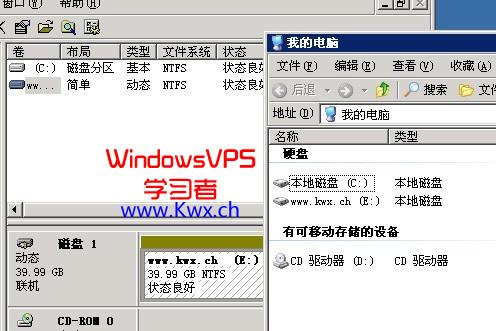 2003-yp-16.jpg